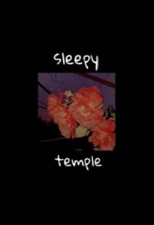 "Book. ""sleepy temple poetry book"" read online"