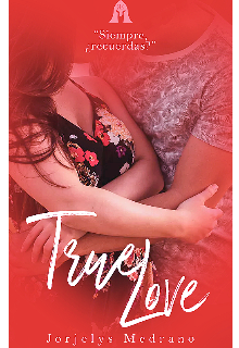 """Libro. """"True Love"""" Leer online"""