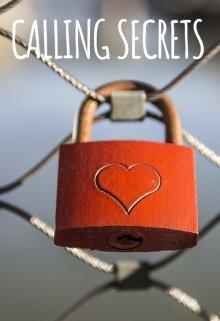 """Libro. """"Secretos Callados"""" Leer online"""