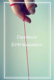 """Libro. """"Destinos Entrelazados """" Leer online"""
