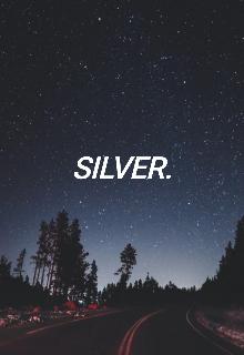 """Libro. """"Silver"""" Leer online"""