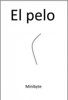 """Libro. """"El pelo"""" Leer online"""