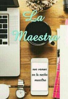 """Libro. """"La Maestra"""" Leer online"""