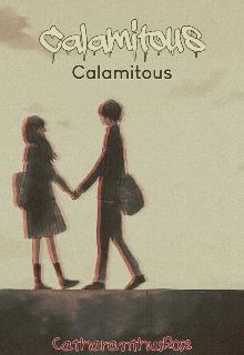 "Book. ""Calamitous"" read online"