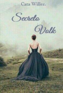 """Libro. """"Secreto Volk"""" Leer online"""