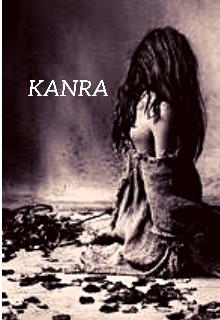 "Libro. ""Kanra"" Leer online"