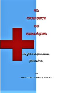 """Libro. """"El cronista de Shálayim: La Historia del Reino. Parte Il"""" Leer online"""