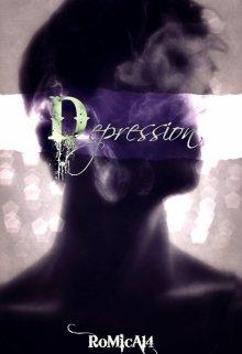 "Libro. ""Depression"" Leer online"