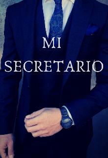 """Libro. """"Mi Secretario"""" Leer online"""