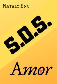 "Libro. ""S.O.S.: Amor"" Leer online"