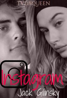 """Libro. """"Instagram"""" Leer online"""