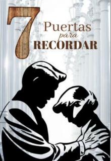 """Libro. """"7 Puertas para Recordar"""" Leer online"""