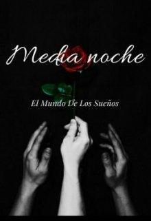 "Libro. ""Media Noche"" Leer online"