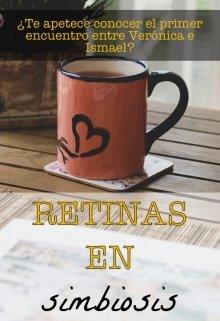 "Libro. ""Retinas en simbiosis"" Leer online"