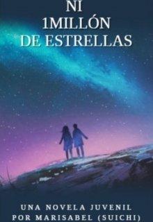 """Libro. """"Ni 1millón de Estrellas"""" Leer online"""