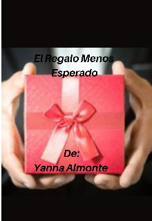 """Libro. """"El regalo menos esperado"""" Leer online"""