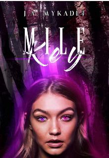 """Libro. """"Mile Key """" Leer online"""