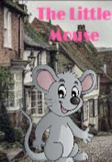 """Libro. """"The little mouse"""" Leer online"""