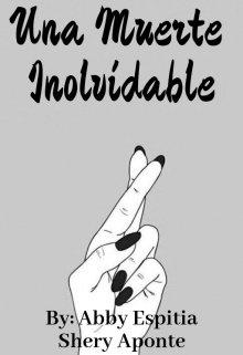 """Libro. """"Una muerte Inolvidable"""" Leer online"""