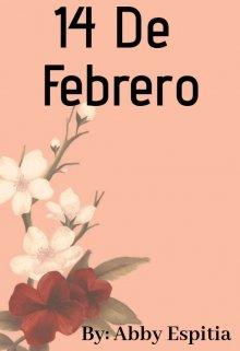 "Libro. ""14 de febrero"" Leer online"