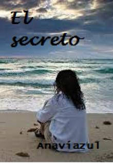 """Libro. """"El Secreto"""" Leer online"""