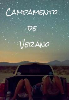 """Libro. """"Campamento de Verano"""" Leer online"""