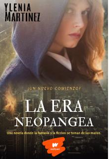 """Libro. """"✇ La Era Neopangea ✇"""" Leer online"""