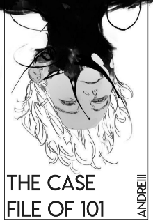 """Libro. """"The case file of 101"""" Leer online"""