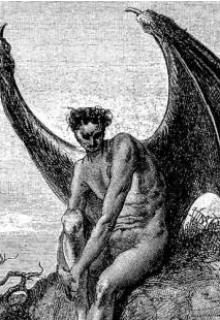 """Libro. """"Un trato con el Diablo"""" Leer online"""