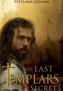 "Book. ""The Last Templars secret"" read online"