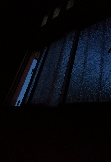 """Libro. """"La terribe oscuridad"""" Leer online"""