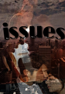 "Libro. ""issues "" Leer online"