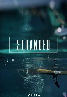 "Book. ""Stranded [complete]"" read online"