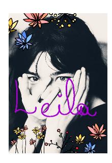 """Libro. """"Leila"""" Leer online"""