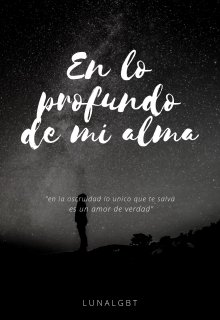 """Libro. """"En lo Profundo De Mi Alma"""" Leer online"""