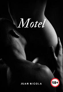"Libro. ""Motel "" Leer online"