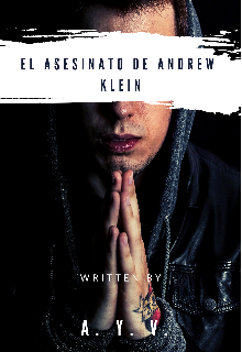 "Libro. ""El Asesinato de Andrew Klein"" Leer online"