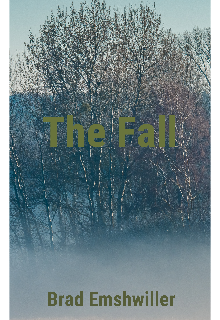"""Book. """"The Fall"""" read online"""