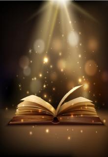 """Libro. """"Luz"""" Leer online"""