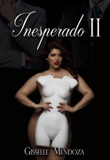 """Libro. """"Inesperado 2"""" Leer online"""