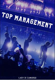 """Libro. """"Top Management """" Leer online"""