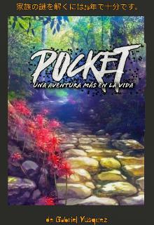 """Libro. """"Pocket una aventura más en la vida"""" Leer online"""