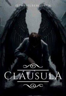 """Libro. """"Cláusula"""" Leer online"""