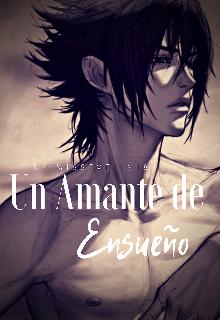 """Libro. """"Un Amante De Ensueño *sasusaku*"""" Leer online"""