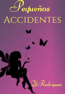"""Libro. """"Pequeños accidentes"""" Leer online"""