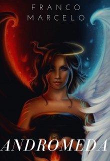 """Libro. """"Andrómeda-Los Seres Celestiales"""" Leer online"""