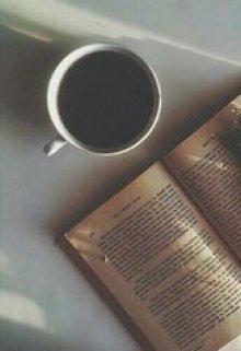 """Libro. """"Un amor de verano Diferente"""" Leer online"""
