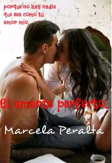 """Libro. """"El amante perfecto"""" Leer online"""