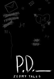 """Libro. """"P.D._"""" Leer online"""