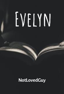 "Libro. ""Evelyn"" Leer online"
